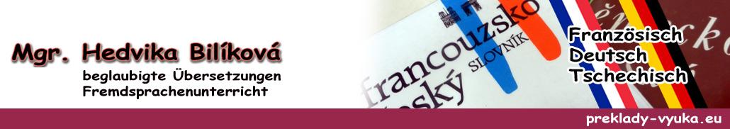 übersetzung französisch in deutsch